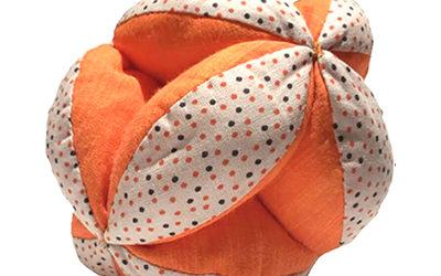 palla-montessori-handmade
