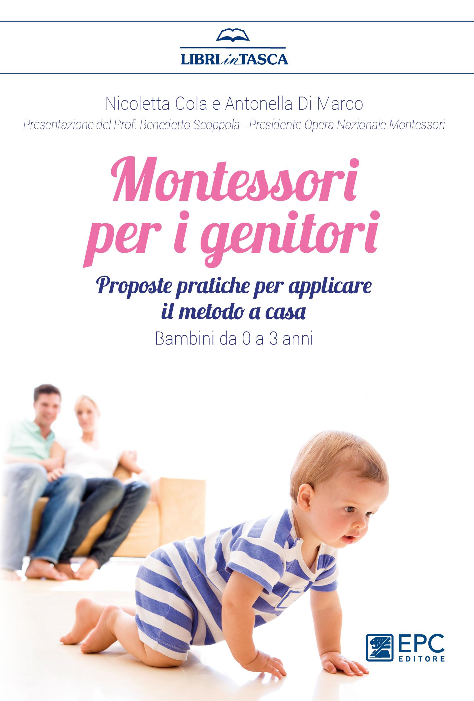 Montessori_per genitori