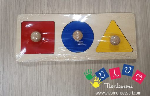 incastri-geometrici-quadrato-cerchio-triangolo-vivo-montessori-01