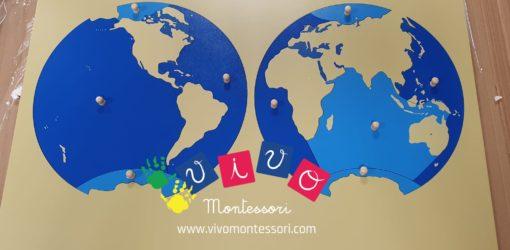 puzzle-distribuzione-oceani-vivo-montessori