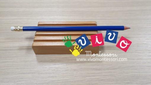 posamatite montessori (2)